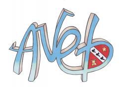 Logo aveb 1 2